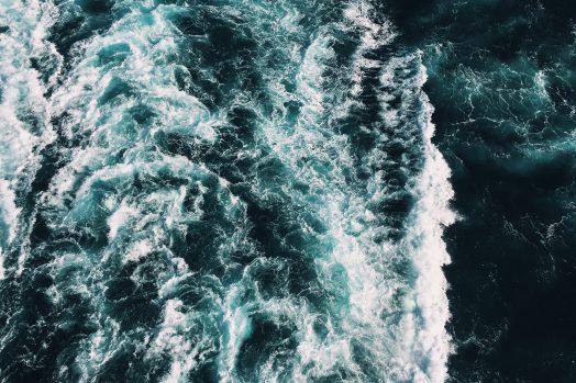 Cortez Subsea News